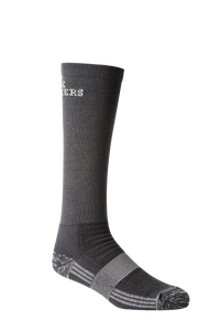 Bas longs Alpine Merino Wool - (Noble Outfitters 61005)