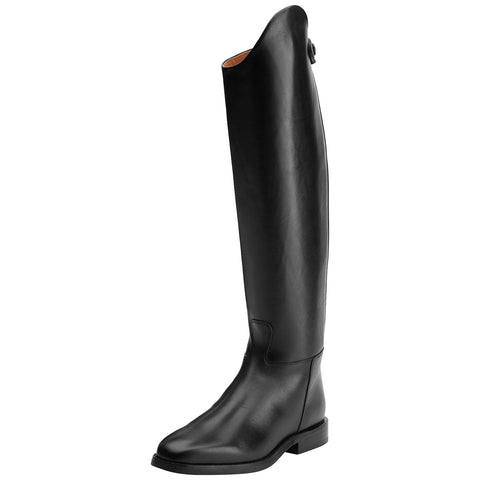 Botte haute de dressage Cadence - (Ariat 10015254)