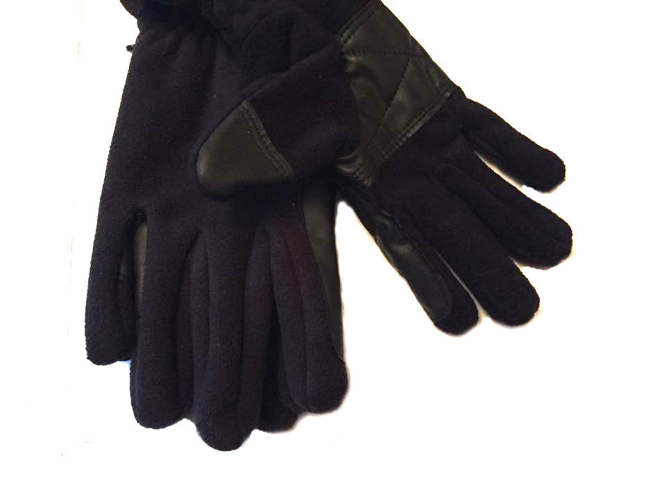 Gants isolés Thinsulate - (Premiere 709104)