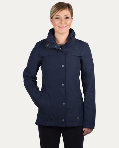 Manteau imperméable Cheval - (Noble Outfitters 28516)