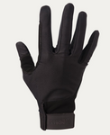 Gants Perfect Fit - (Noble Outfitters 50001)