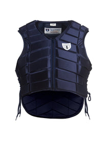 Veste de protection Eventer - (Tipperary 1015)