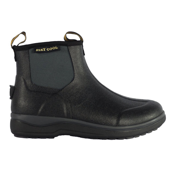 Botte de pluie Muds Stay Cool - Femme (Noble Outfitters 66003)
