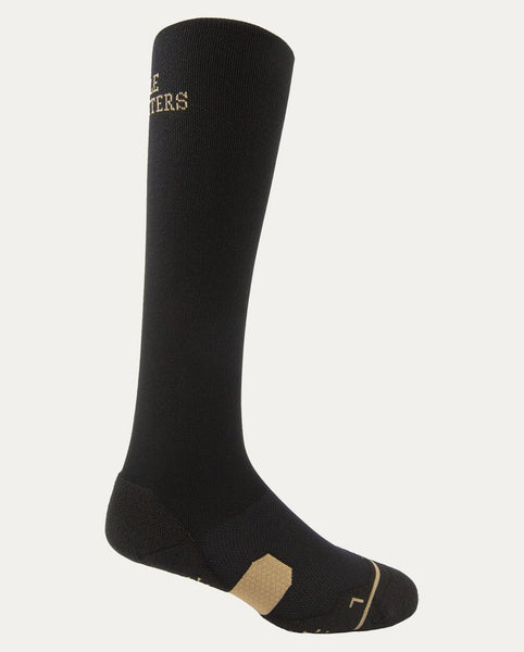 Bas longs Perfect Fit - (Noble Outfitters 61008)