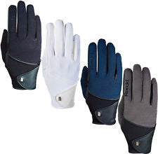 Gants Madison - (Roeckl 3301-268)