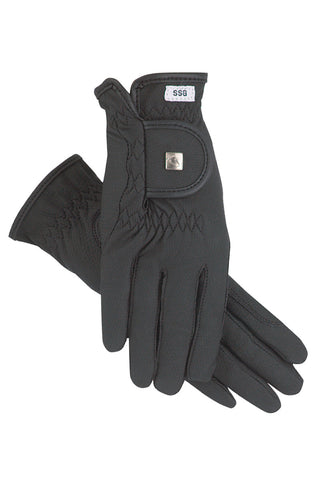 Gants Soft Touch Lined - (SSG 2250)