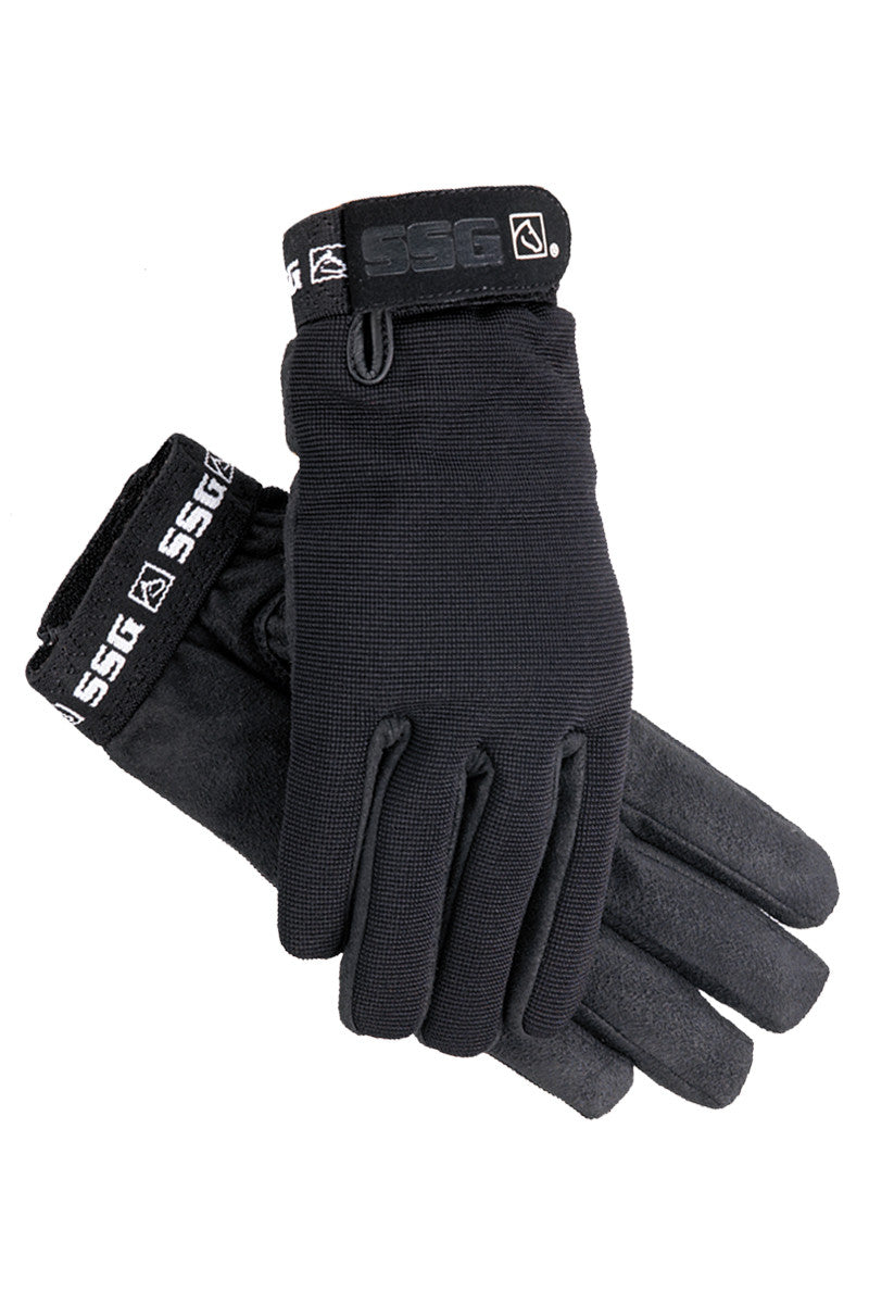 Gants All Weather Lined - (SSG 9000)