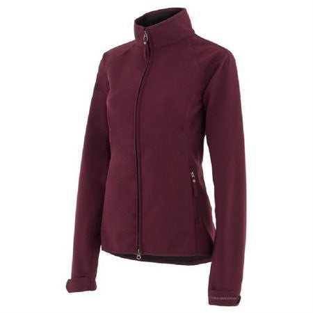 Manteau léger All Around - femme (Noble Outfitters 28503)