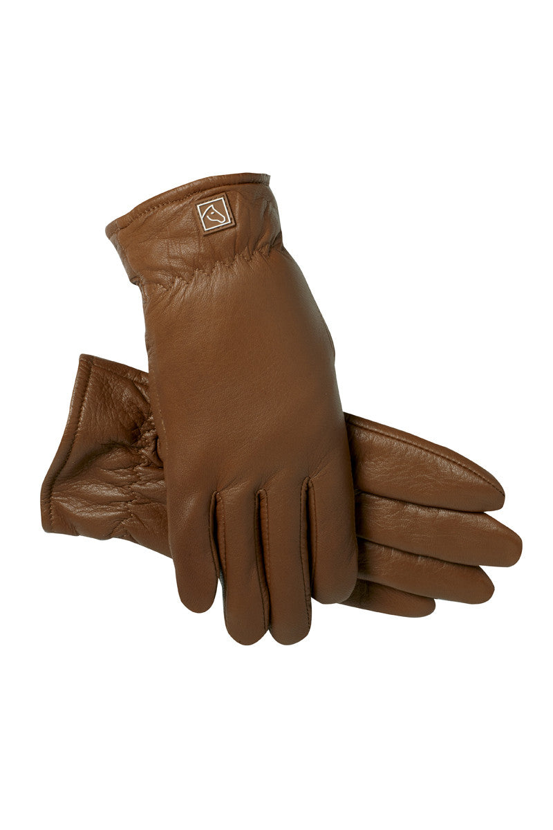 Gants Winter Rancher - (SSG 1650)