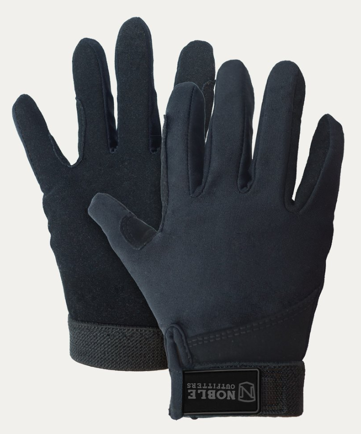 Gants Perfect Fit - enfants (Noble Outfitters 52001)