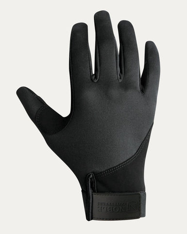 Gants Perfect Fit 3 saisons - (Noble Outfitters 50006)