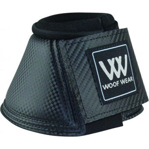 Cloches PRO - (Woof Wear 717110)
