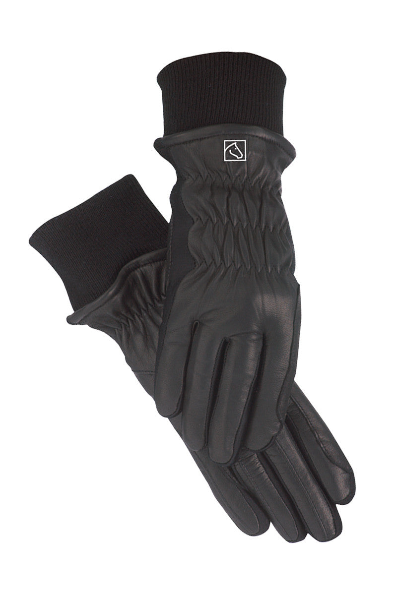 Gants Pro Show Winter - (SSG 4300)