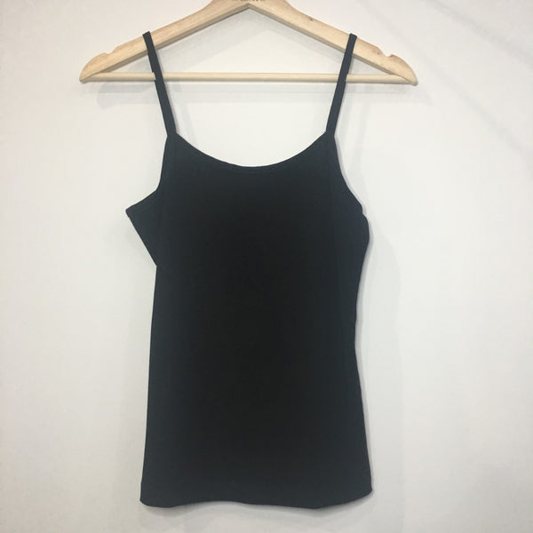 Camisole - (Bantry Bay 066997)