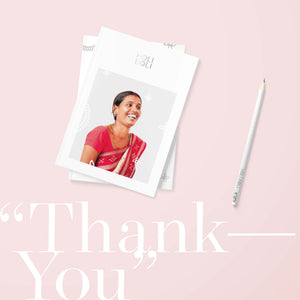 Thankfulness Journal Released