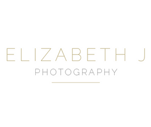 Elizabeth J Photography