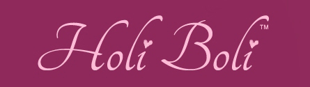 Holi Boli Fashionz Private Limited