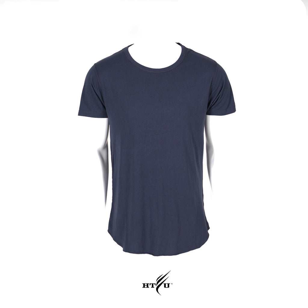 Capo Crew - Navy Blue