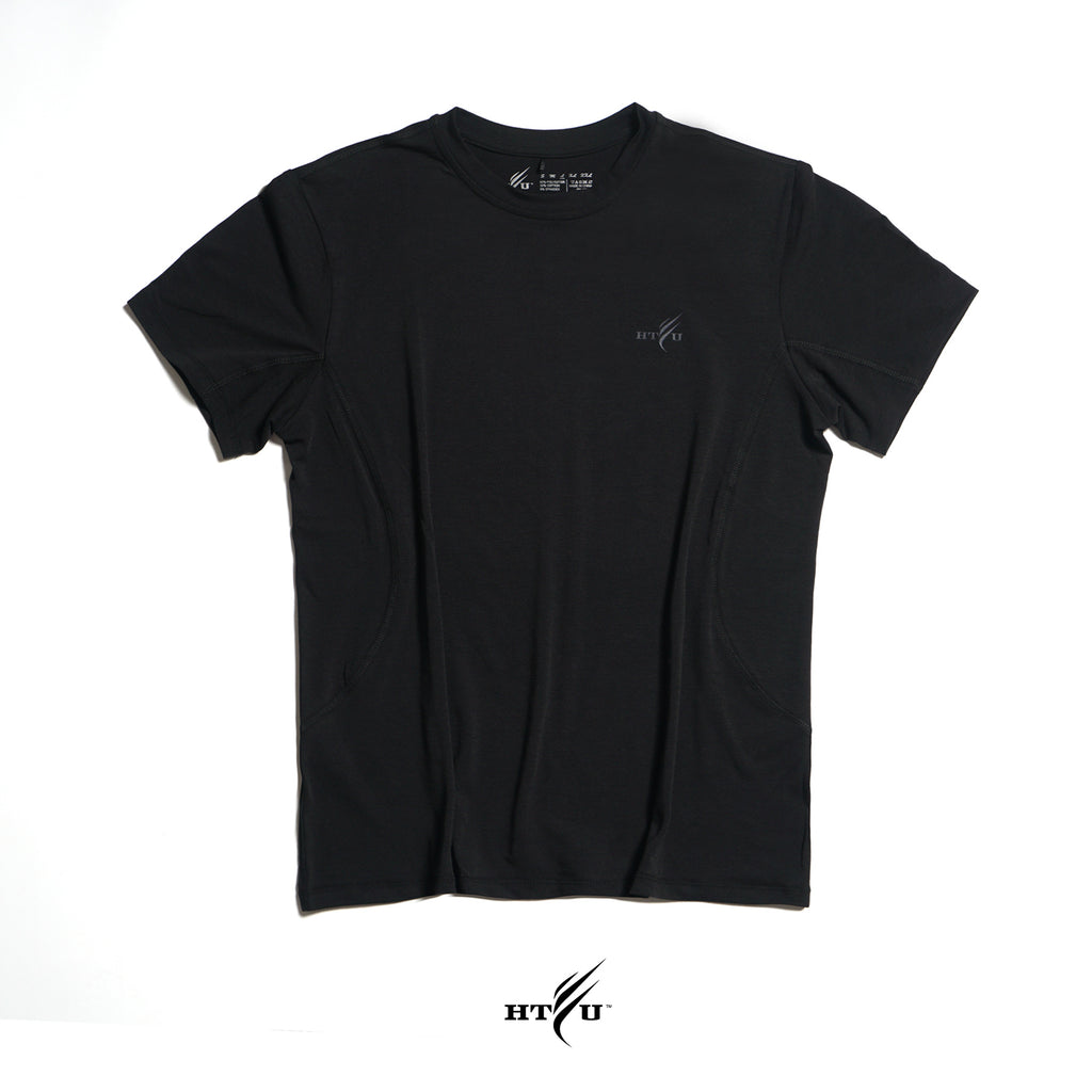 Icon Performance Tee