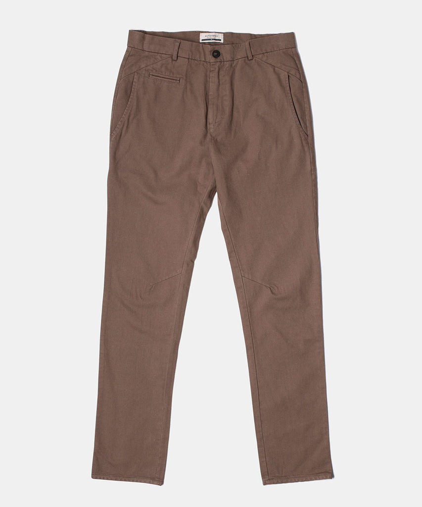 Worker Pant / Worker Pant / Autonomy Clothing