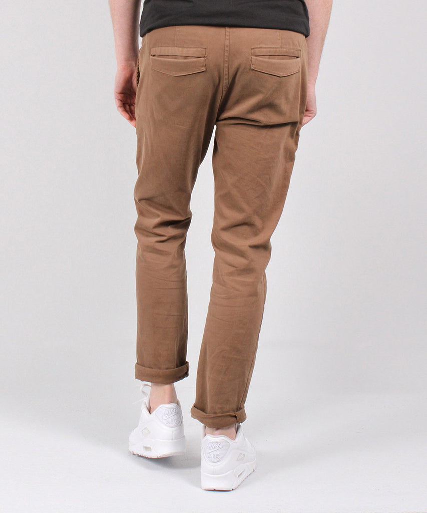 Worker Pant