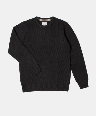 Axel Knit / Axel Knit / Autonomy Clothing