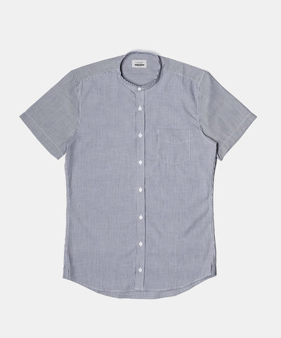 Jose Stripe Shirt