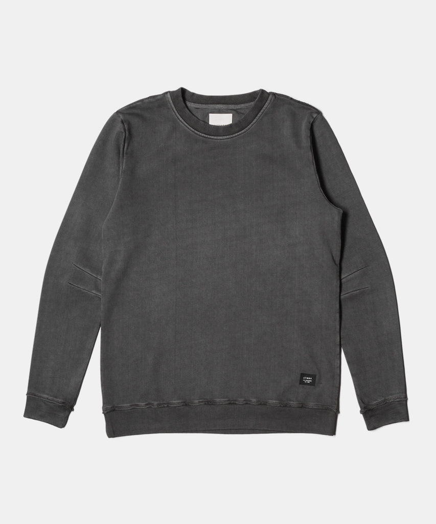 Jago Sweater