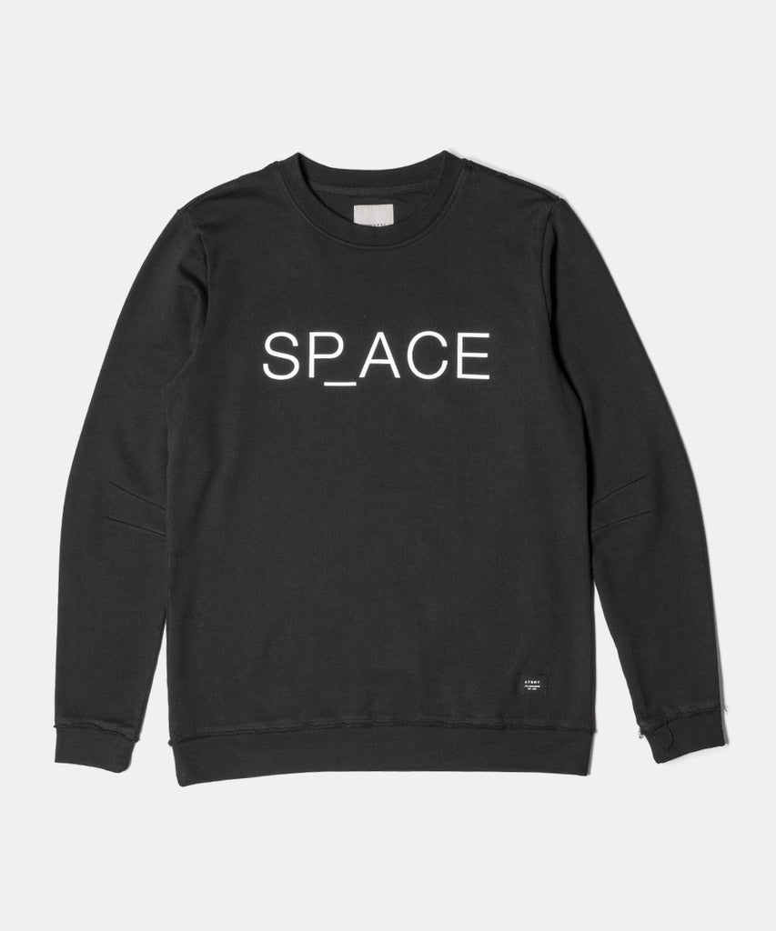 Space Sweater