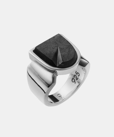 OP Jewellery - Norse Ring