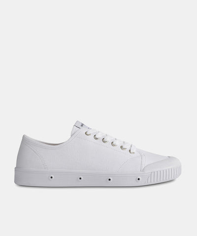 Spring Court - G2N Canvas Sneaker