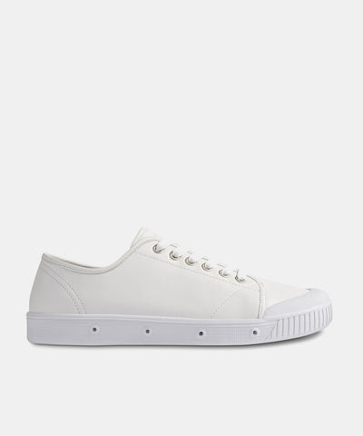 Spring Court - G2N Nappa Sneaker