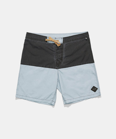 TCSS - Split The Peak Boardshort