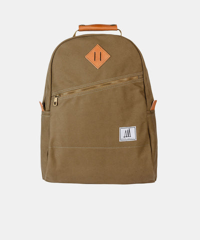 Status Anxiety - Void Backpack