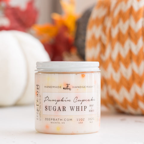 products/fall-sw-pumpkincheesecake-square.jpg