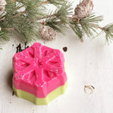 Cotton Headed Ninny Muggins Wax Melt - Zeep Bath