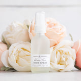 Rose Tea Body Spray