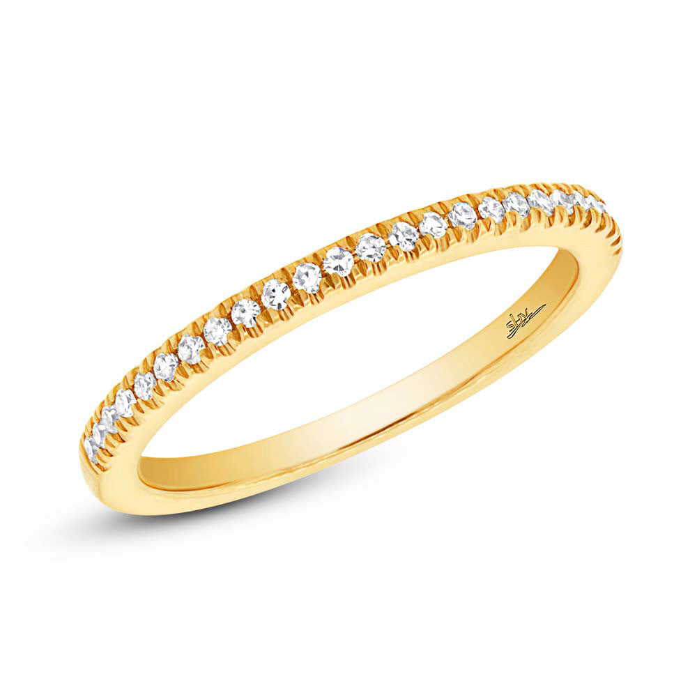 list karat diamond engagement rank gold style rings band under top ii ring i best bands