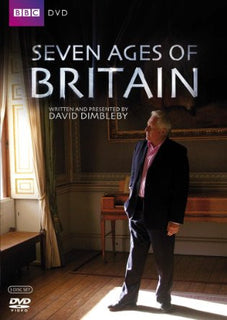 Seven Ages of Britain [DVD]