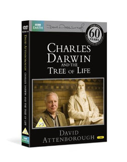 Charles Darwin and the Tree of Life [DVD]