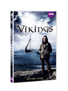Vikings [DVD]