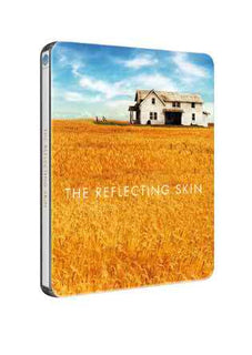 The Reflecting Skin [Blu-ray] [2016]