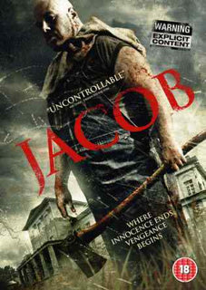 Jacob [DVD]