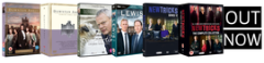 Discounted <br>dvd & blu ray Box Sets