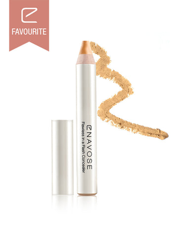Flawless in a Flash Concealer