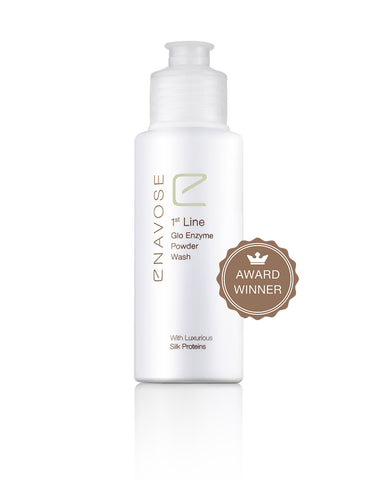 Glo Enzyme Powder Wash