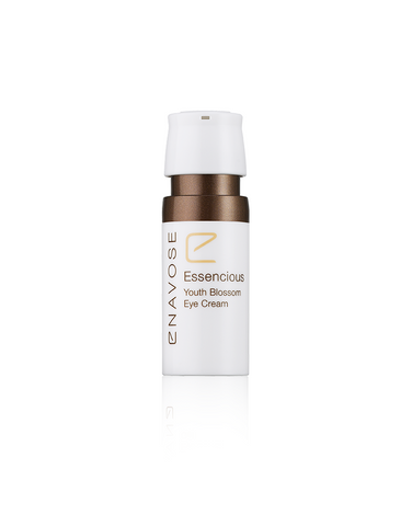 Youth Blossom Eye Cream