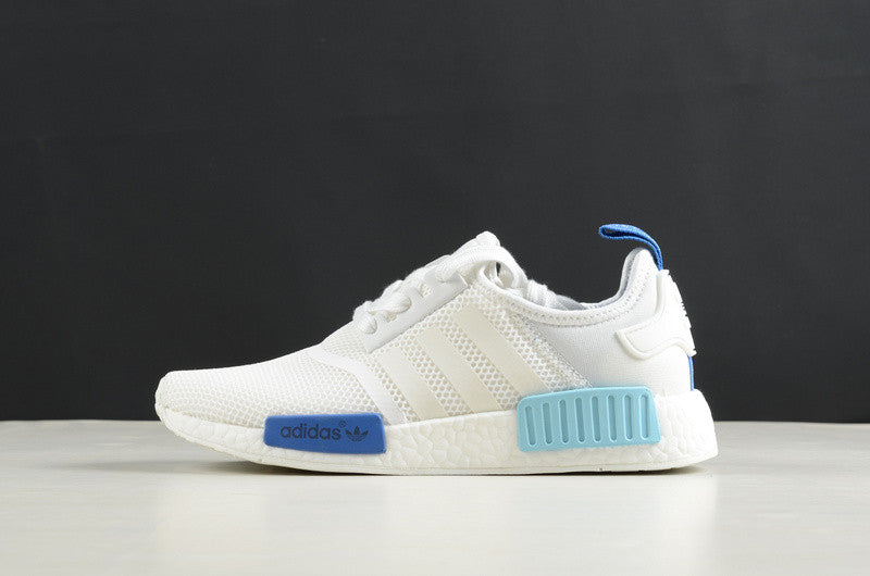 zmdymx Buy cheap Online - adidas nmd r1 men Blue,Fine - Shoes Discount
