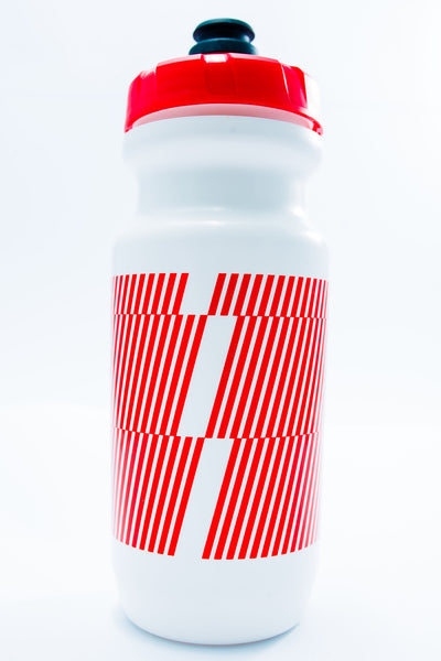 """PETERSFIELD"" WATER BOTTLE (620 ml.)"
