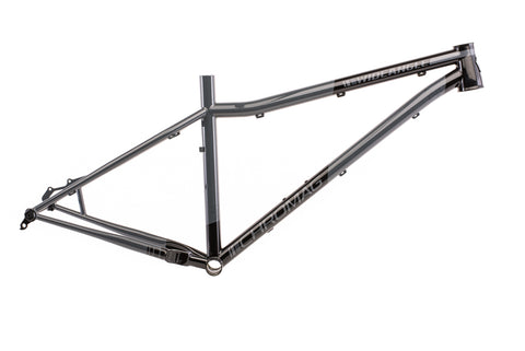 Chromag Wideangle 27.5""